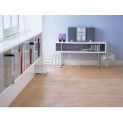 Мебель встроенная фото