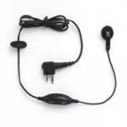 Выносной микрофон-динамик (спикер-микрофон) MDPMМN4029 фото