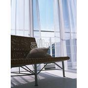 Мебель ротанговая фото