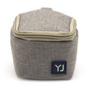 Сумка YJ Small Bag фото