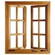 Рамы дверные деревянные фото