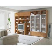 Мебель холл фото