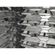 Чугун литейный производство ГОСТ 4832-95 Л1 Л2 Л3 Л4 Л5 Л6 фото
