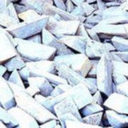Чугун передельный ГОСТ 805-95 фото