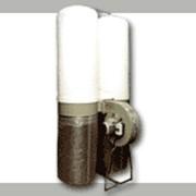 Пылеотсос FT, Оборудование аспирационное фото