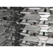 Чугун литейный Л1-Л6 ГОСТ 4832-95 фото