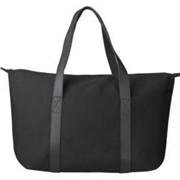 Повседневная сумка Fancy Weekend, черная фото