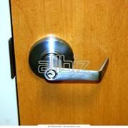 Дверные замки G U SECURY фото