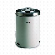 Низкоскоростная стиральная машина и центрифуга Fagor Центрифуга серии CE-15 фото