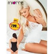 Боди Miorre 001-016008 фото