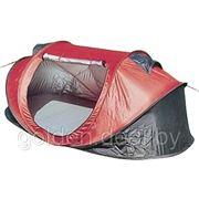 Палатка самораскладывающаяся Bestway 67439 Pavillo (229х130х94 см) фото