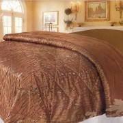 Покрывало и одеяла фото