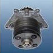 Привод вентилятора 3-х ручьевой в сборе МАЗ арт.236НЕ-1308011-Е фото