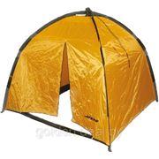 Палатка зимняя Atemi Automatic 150 (рыбалка) 909-03150 фото