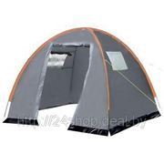 Палатка Sol Fisher фото