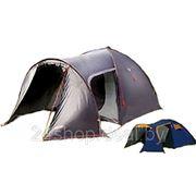 Палатка 4х-местная HPT86049 фото