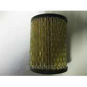 Элемент фильтра тонкой очистки топлива МАЗ фото
