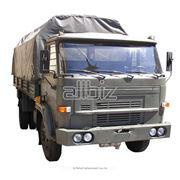 Машина для перевозки груза HYUNDAI HD 260 фото