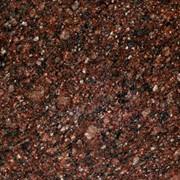 """Плитка гранитная """"Покостовская"""" в широком ассортименте. Производитель гранитной плитки предлагает гранитную плитку, цена на гранитную плитку от производителя. фото"""