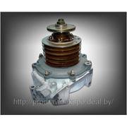 Гидромуфта привода вентилятора для двигателей производства ЯМЗ и ТМЗ (8481, 8421, 8423, 240Б, 850) фото