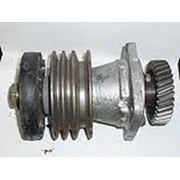 Привод вентилятора 238НБ-1308011-В3 (4 отв.) фото
