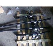 Шарнир левый 5434-2304057-20 Витебск фото