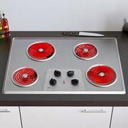 Плиты нагревательные фото