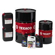 Моторные масла Texaco HAVOLINE ENERGY фото