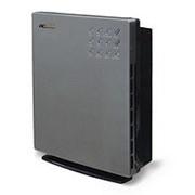 Очиститель воздуха Idea XJ-3100А фото