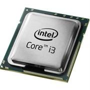 Процессор S-1156 Intel Core фото