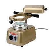 Easy-Vac Plus - вакууформер, быстрый нагрев, бесшумная вакуумная помпа, мощность всасывания 0,8 бар | 3A MEDES (Ю. Корея) фото