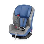 Автокресло Baby Design BENTO 03 фото