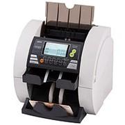 Сортировщик банкнот SBM SB-2000.Прошитый фото