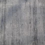 Паронит ПОН-Б(паронит общего назначения) фото