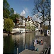 Оздоровительные программы на курортах Швейцарии фото