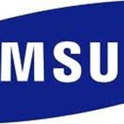 Картридж Samsung фото