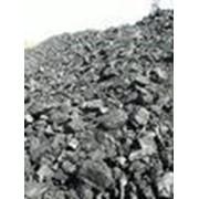 Угли каменные газовые жирные фото