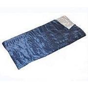 Спальный мешок 75х190см SY-063 (В-102), с одеялом фото