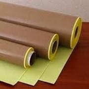 Тефлоновая ткань фото