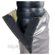 Кожухи защитные для кабельных цепей Triflex®R фото