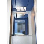 Лифт РусЛифт-Обнинск модель ЛП-0400 комплектация Стандарт фото