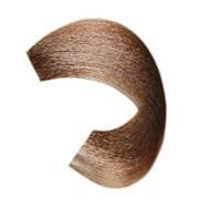 L'oreal Professionnel, Краска для волос Dia Richesse 7.31 фото