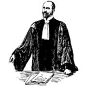 Адвокатские услуги в области гражданского права фото