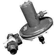 Регулятор давления РД-32М фото