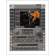 Оборудование пилотажно-навигационное фото