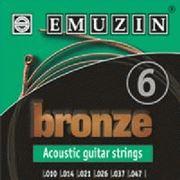 Струны для 6-струнной гитары фото