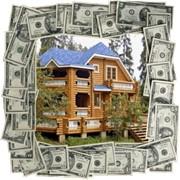 Гостевые дома из оцилиндрованного бревна, дома деревянные фото