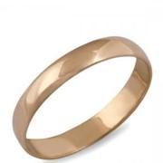 Золотые кольца фото