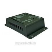 Контроллер заряда для солнечных панелей EPSOLAR LS0512R фото