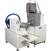 Оборудование для производства вакуумированых макаронных изделий РТ-ПМ-21-01 фото